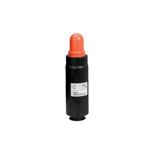 Katun 36987 Compatible Laser Toner