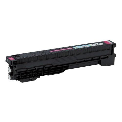 Katun 37082 Compatible Laser Toner
