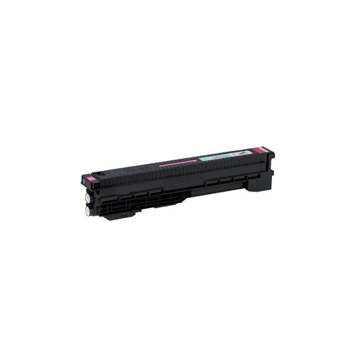 Katun 37277 Compatible Laser Toner Cartridge