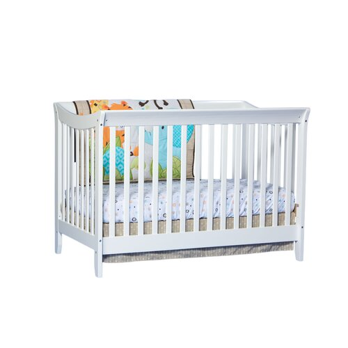 jenny lind crib ratings baby crib design inspiration