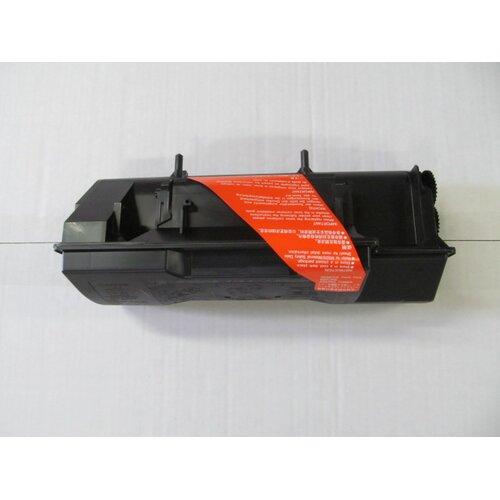 KONICA Minolta Kyocera Mita TK-20H Black Toner Cartridge For Kyocera Fs- 1400,1700, 2000, 3700, 3750, 6700