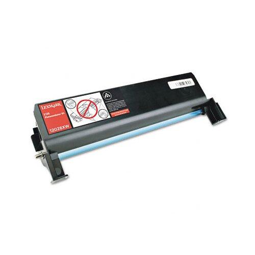 Lexmark International 12026XW Photoconductor Kit
