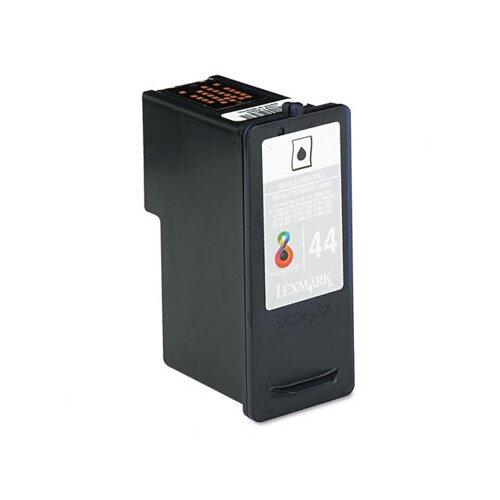 Lexmark International 18Y0144 Ink Cartridge, 500 Page-Yield