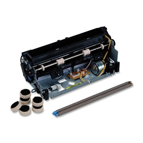 Lexmark International 40X0100 Maintenance Kit