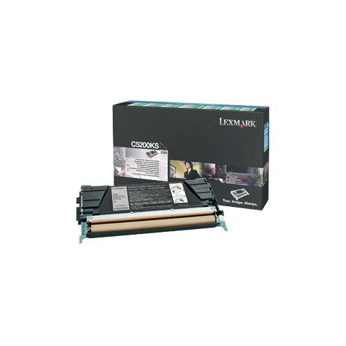 Lexmark International C53030X Photoconductor