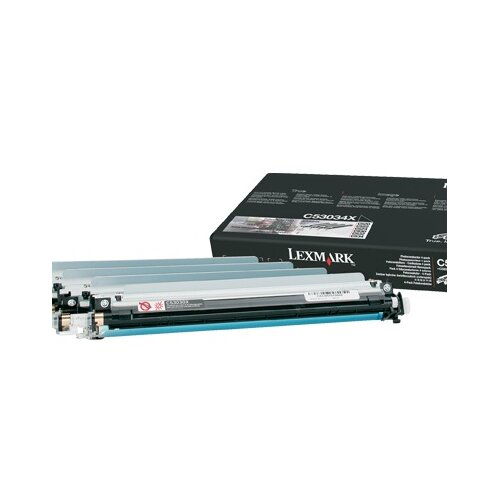 Lexmark International C53034X Photoconductor