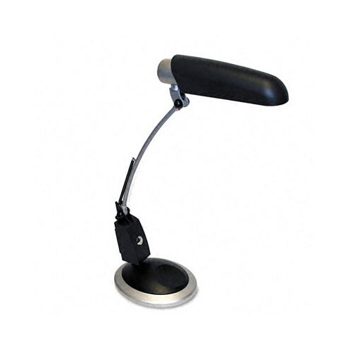 Ledu Corporation Full Spectrum 13W Desk Table Lamp