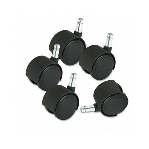 Master Caster Company Deluxe Casters