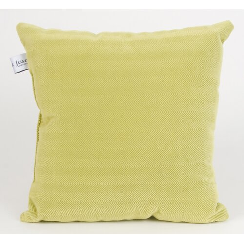 Glenna Jean McKenzie Tweed Pillow