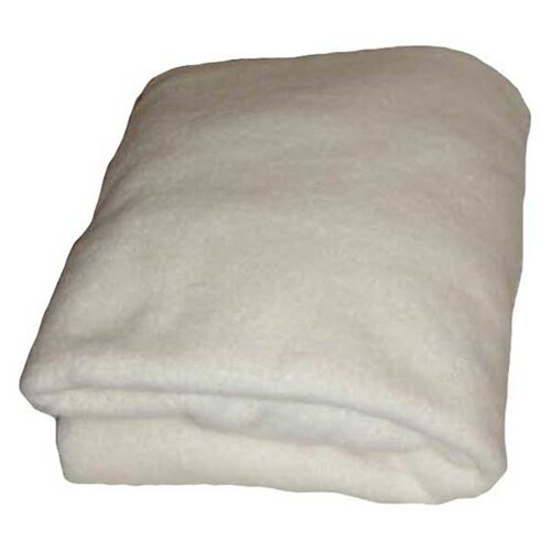 Glenna Jean Madison Fitted Sheet