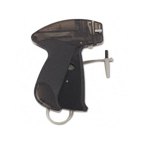 Monarch Marking Attacher Gun for SG Tag Attacher Kit
