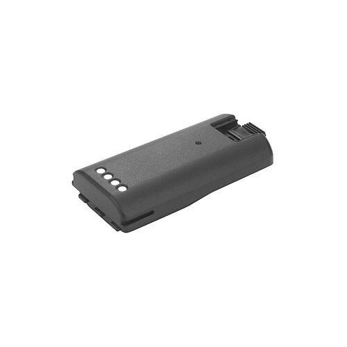 Motorola RDX Series Ultra High Capacity Li-Ion Battery 1100 mAH