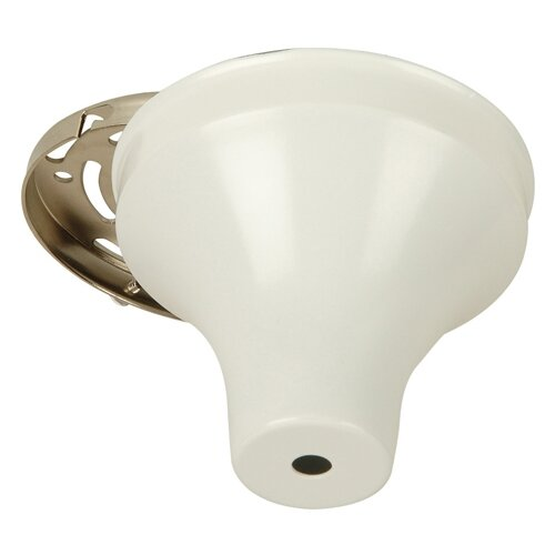 Craftmade Ceiling Adapter Accessory