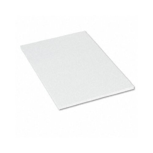 Pacon Corporation Medium Weight Tagboard, 100/Pack