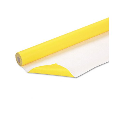 Fadeless Art Paper, 50 Lbs., 48