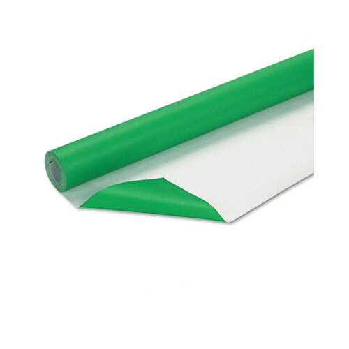 "Pacon Corporation Fadeless Art Paper, 50 Lbs., 48"" X 50 Ft,"