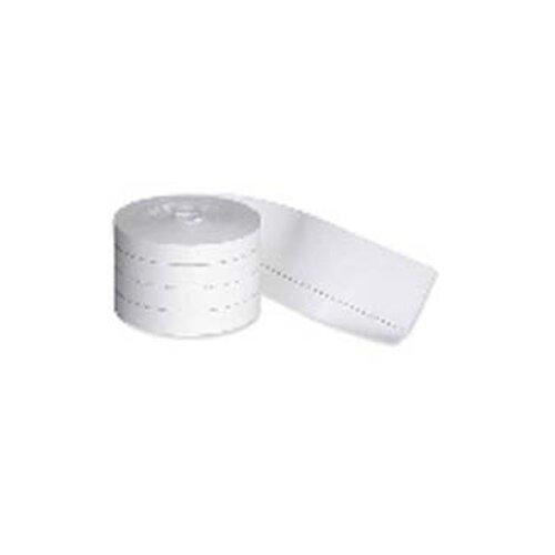 Pacon Corporation Sentence Strip White Roll