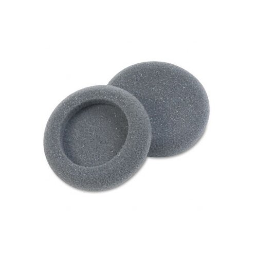 Plantronics Ear Cushion for H-51/61/91 Headset Phones