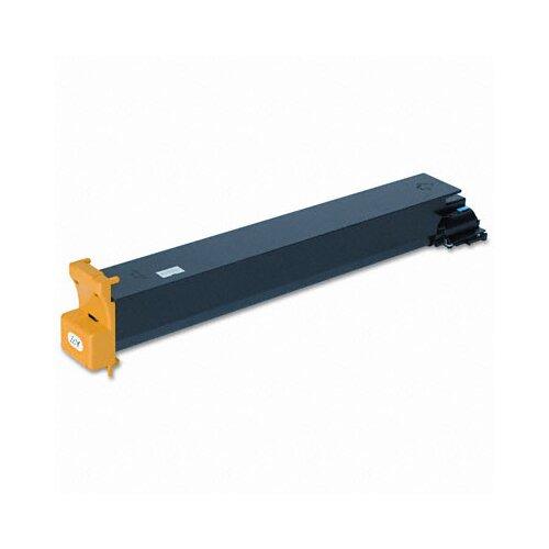 Konica Minolta 8938614 Toner, 12000 Page-Yield