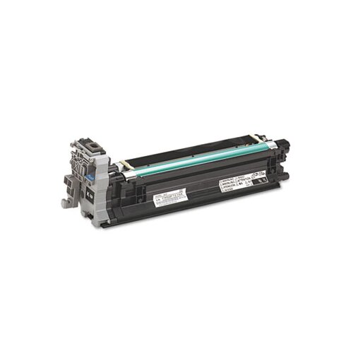 Konica Minolta A03100F Drum Unit