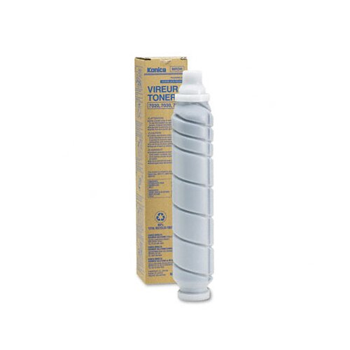 Konica Minolta 950236 Toner, 26000 Page-Yield