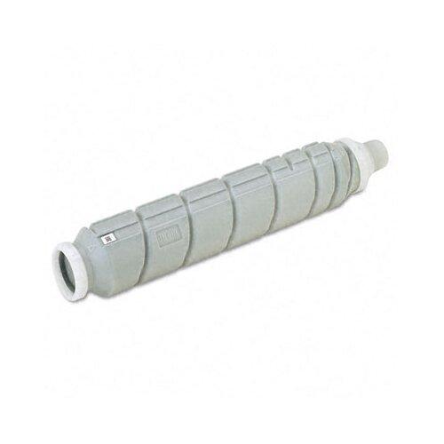 Konica Minolta 950246 Toner, 3000 Page-Yield