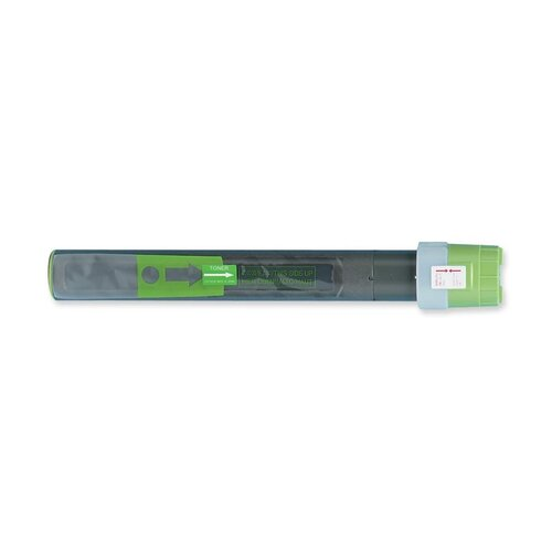 Konica Minolta 946155 Toner Cartridge