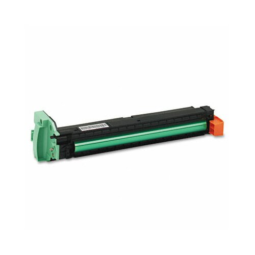 Ricoh® 402524 Drum Unit