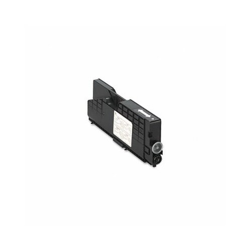 Ricoh® 402552 Toner, 7000 Page-Yield