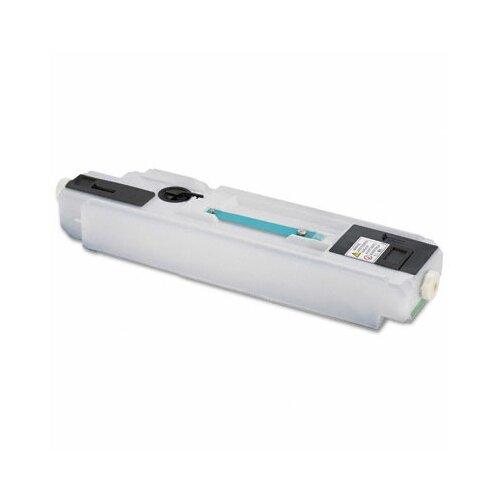 Ricoh® 402716 Waste Toner Bottle for Ricoh SP-C811DN Color Laser Printer, 40K Page Yield