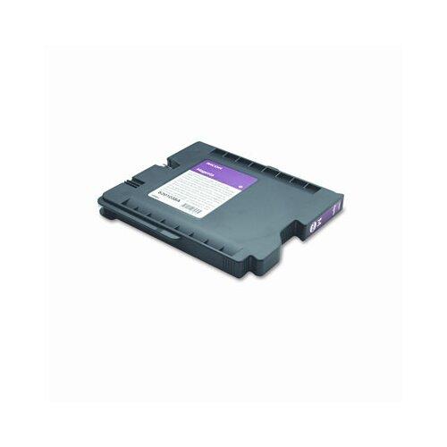 Ricoh® 405534 Toner, 1000 Page-Yield