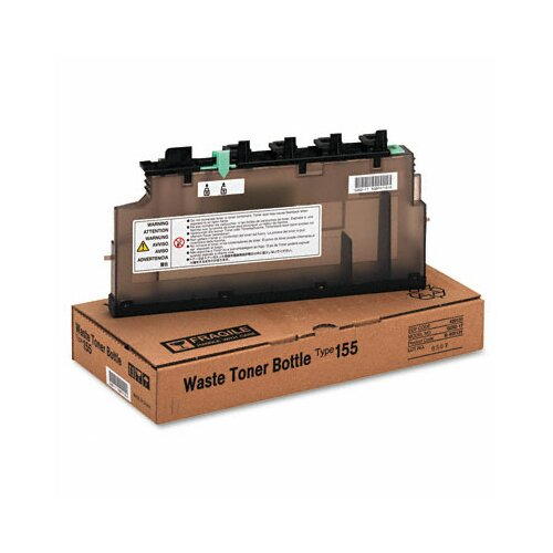 Ricoh® 420131 Waste Toner Bottle (type 125)
