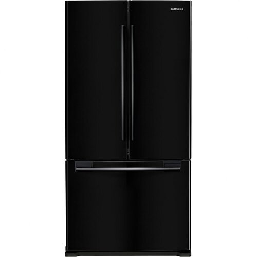 Samsung 18 Cu. Ft. French Door Refrigerator