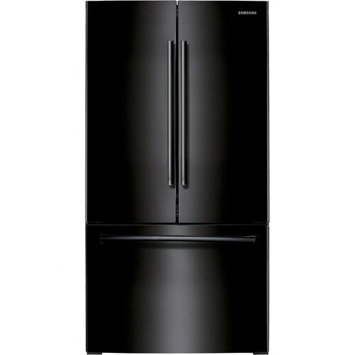 Samsung Fridge Rf263beaesr Door Shelf 28 Cu Ft 4 Door