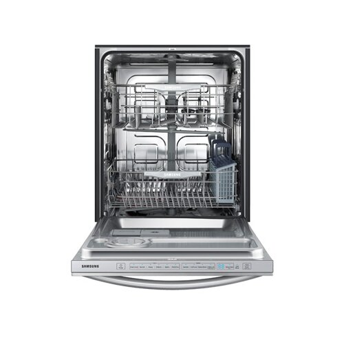 "Samsung 27.25"" Built-In Dishwasher"