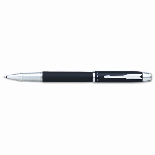 Sanford Ink Corporation Parker Im Roller Ball Stick Pen