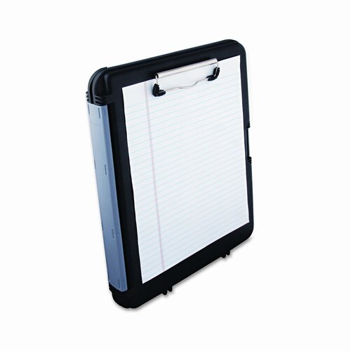 Saunders Manufacturing Workmate II Storage Clipboard