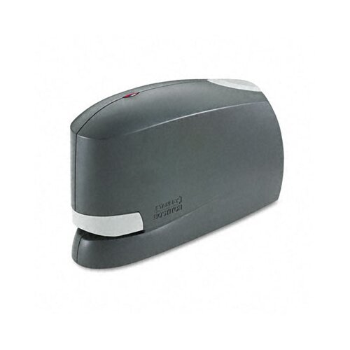 Stanley Bostitch Electric Stapler with AnTI-Jam Mechanism, 20-Sheet Capacity