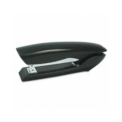 Stanley Bostitch Antimicrobial Full Strip Stapler