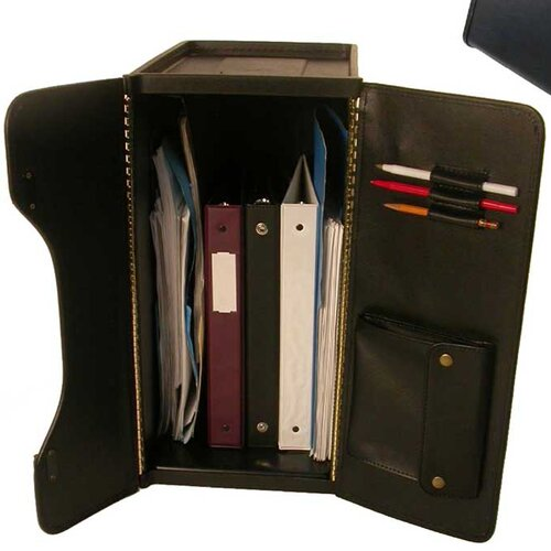 Stebco LLC Tuffide Laptop Catalog Case