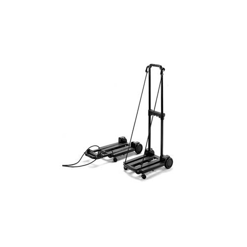 Stebco LLC Multi-Purpose Cart Hand Truck
