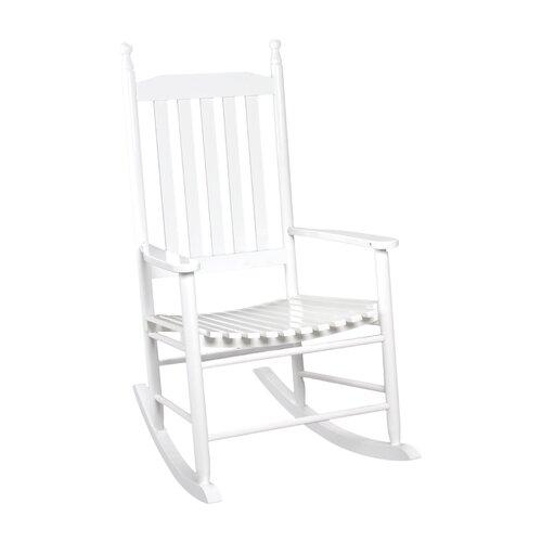 Gift Mark Rocking Chair I