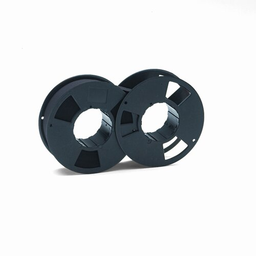 TALLYGENICOM Compatible Ribbon