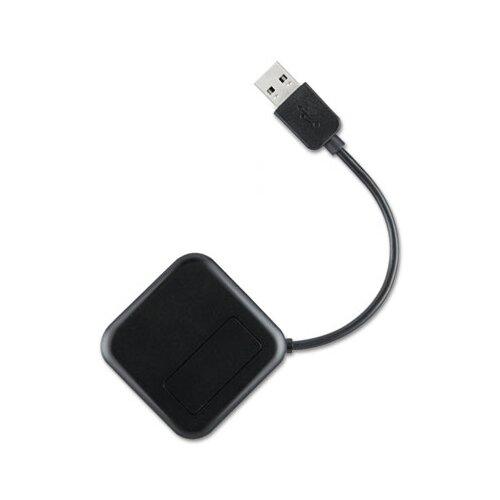 Belkin 4-Port Ultra-Mini USB Hub