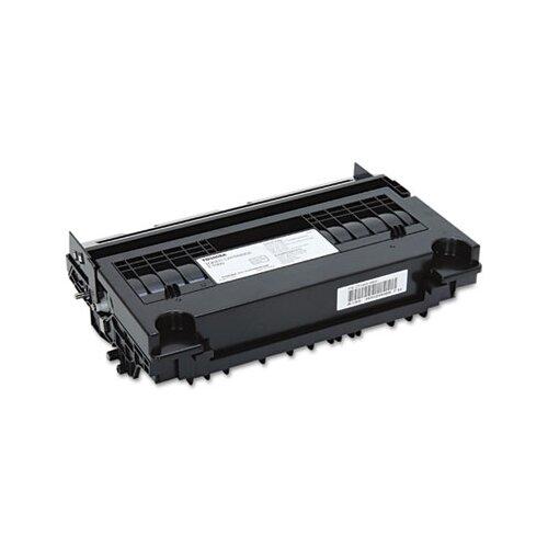Toshiba T1900 Toner/Drum/Developer Cartridge