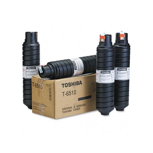 Toshiba T6510 Toner Cartridge