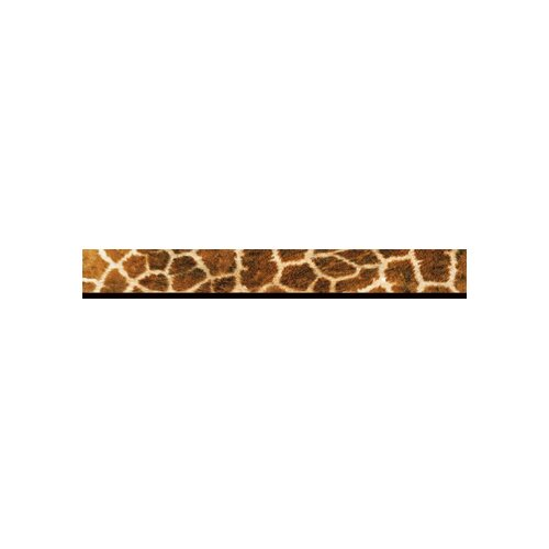 Trend Enterprises Terrific Trimmers Giraffe