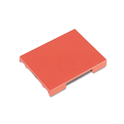 U.S. Stamp & Sign Trodat T4727 Dater Replacement Pad