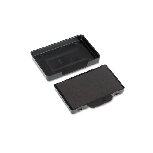U.S. Stamp & Sign Trodat T5460 Dater Replacement Ink Pad, 1 3/8 X 2 3/8