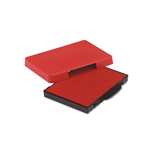 U.S. Stamp & Sign Trodat T5460 Dater Replacement Ink Pad